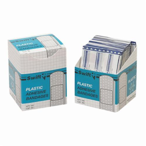 North® by Honeywell 010045 Swift® Strip Waterproof, Plastic, Beige