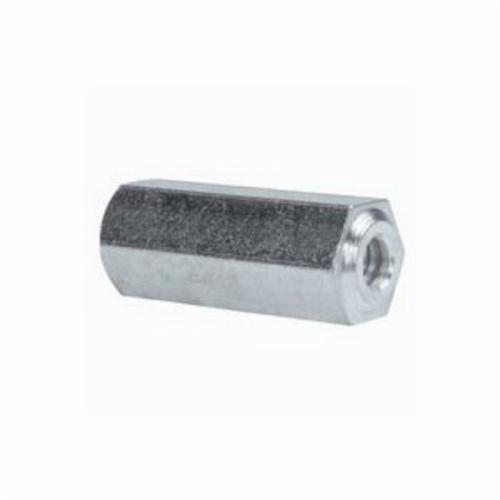 Norton® Merit® 08834137012 Flap Wheel Adapter, 1/4-20 ID