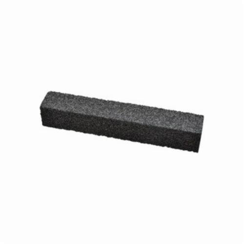 Norton® 61463610280 38A220-HVBE Dressing Stick, Squared Shape, 3/4 in Dia, 8 in L x 3/4 in W x 3/4 in THK
