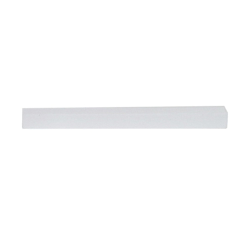 Norton® 61463610291 38A Dressing Stick, Squared Shape, 4 in L x 3/4 in W x 3/4 in THK