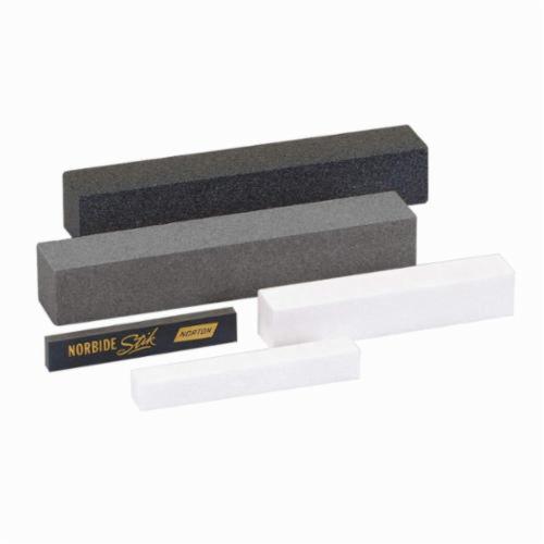 Norton® 61463610368 38A Dressing Stick, 4 in L x 3/4 in W x 3/4 in THK