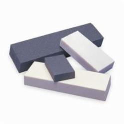 Norton® 61463624334 Single Grit Waterstone Sharpening Set, 8 in L x 3 in W x 1 in H, 220/1000/4000/8000 Grit