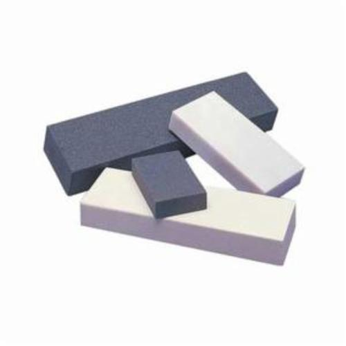 Norton® 61463624335 Combination Grit Combination Grit Waterstone, 8 in L x 3 in W x 1 in H, 220/1000 Grit