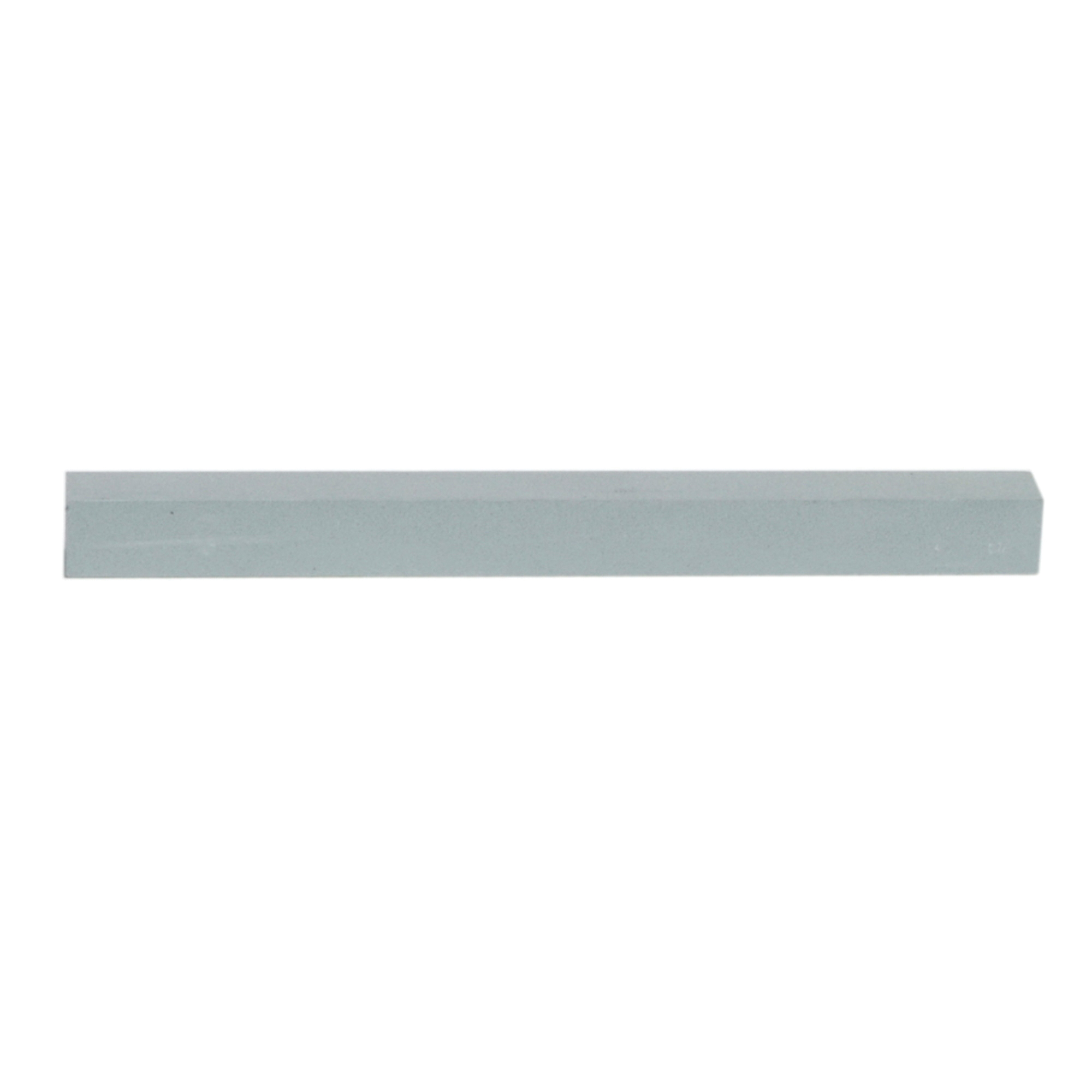 Norton® 61463650324 NMVC Dressing Stick, Squared Shape, 6 in L x 1/2 in W x 1/2 in THK
