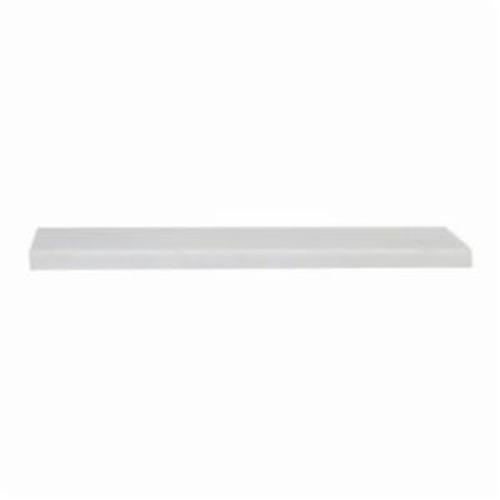 Norton® 61463685965 IM313 Replacement Stone, 11-1/2 in L x 2-1/2 in W x 1/2 in H, 900 Grit