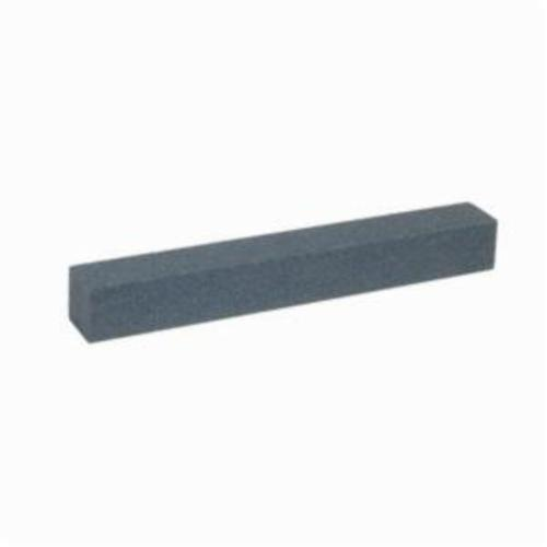 Norton® Crystolon® 61463686045 Abrasive File, 4 in L x 1/2 in W