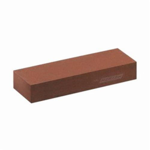 Norton® India® 61463686085 Abrasive File, 4 in L x 3/8 in W