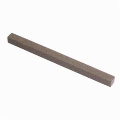 Norton® India® 61463686075 Abrasive File, 4 in L x 1/4 in W