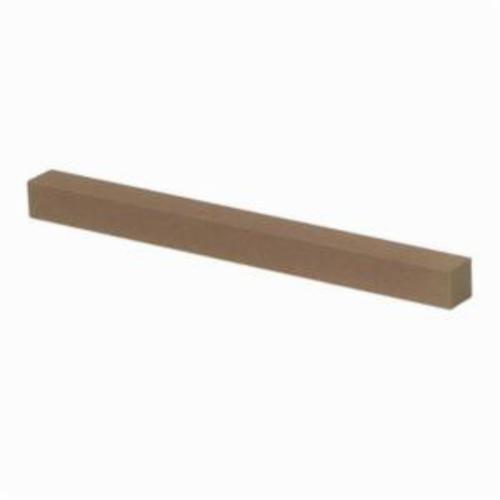 Norton® India® 61463686130 Abrasive File, 6 in L x 5/8 in W
