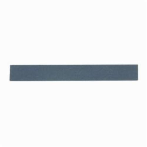 Norton® Crystolon® 61463686205 Abrasive File, 4 in L x 1/2 in W