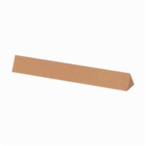 Norton® India® 61463686275 Abrasive File, 6 in L x 1/2 in W