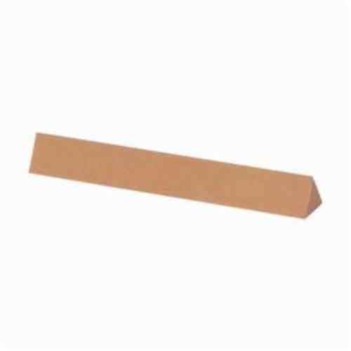 Norton® India® 61463686290 Abrasive File, 6 in L x 5/8 in W