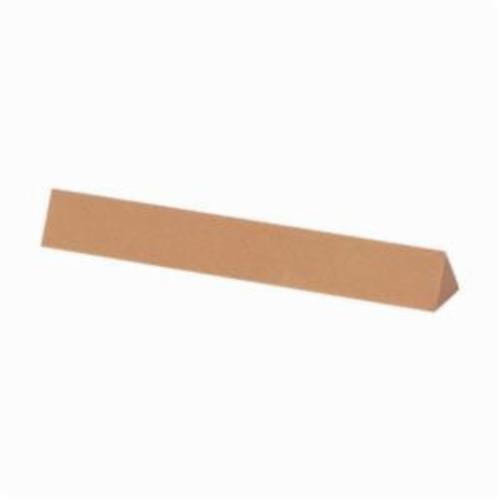 Norton® India® 61463686305 Abrasive File, 6 in L x 3/4 in W