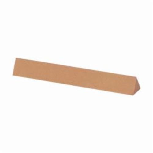 Norton® India® 61463686320 Abrasive File, 6 in L x 1 in W