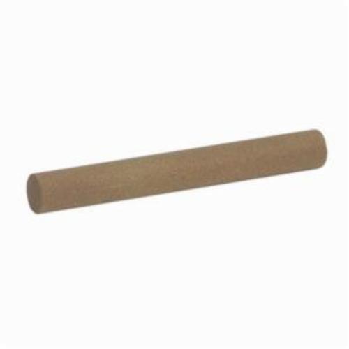 Norton® India® 61463686550 Abrasive File, 6 in L x 3/4 in W
