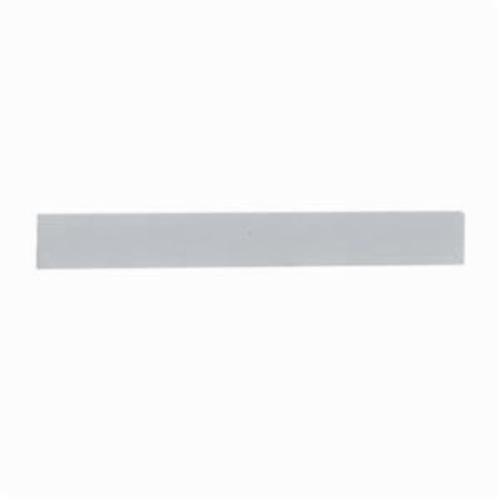Norton® 61463686625 Abrasive File, 3 in L x 3/8 in W