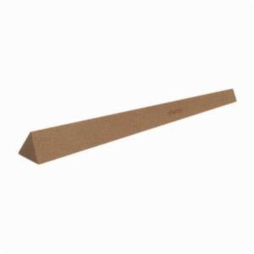Norton® India® 61463686685 Abrasive File, 4 in L x 1/4 in W