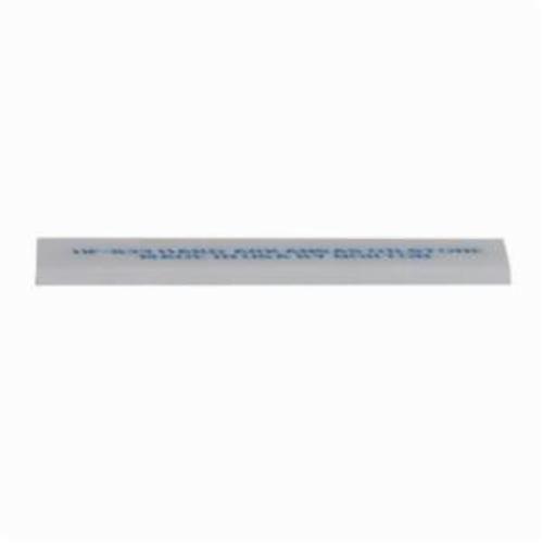 Norton® 61463686810 Abrasive File, 3 in L x 3/8 in W