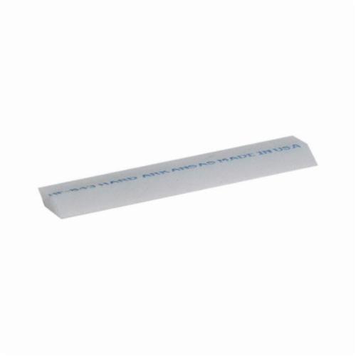 Norton® 61463686815 Abrasive File, 3 in L x 1/2 in W