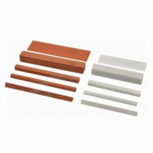 Norton® India® 61463686840 10-Piece Hard Abrasive File Set