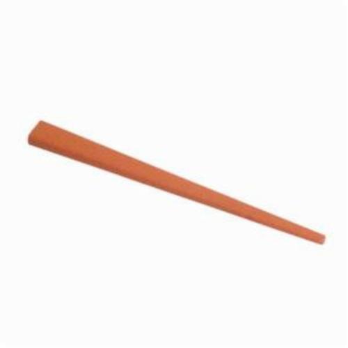 Norton® India® 61463686910 Abrasive File, 4 in L x 3/8 in W