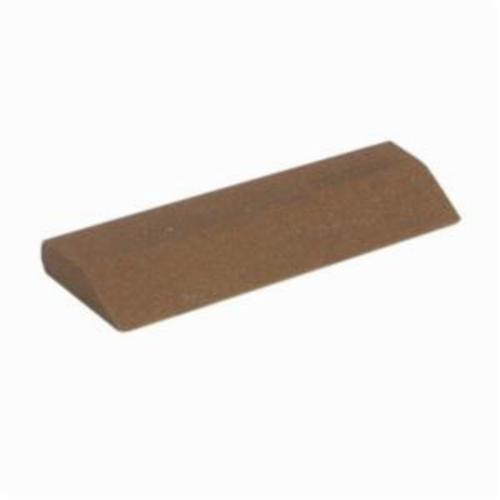 Norton® India® 61463687220 Carving Tool Slip, 2-1/4 in L x 7/8 in W x 3/16 in H, 240 Grit