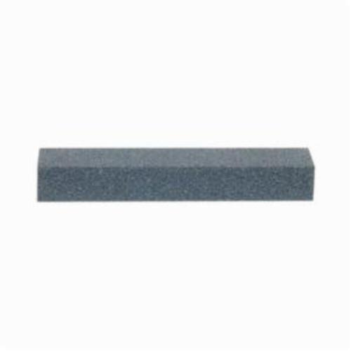 Norton® Crystolon® 61463687295 Carbide Tool Slip, 3-1/2 in L x 3/4 in W x 1/2 in H, 100 Grit
