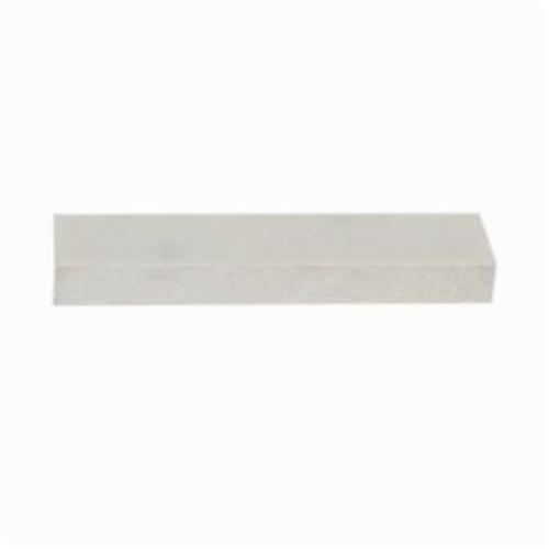 Norton® 61463687565 SB14 Penknife Precision Benchstone, 4 in L x 1 in W x 3/8 in H, 600 Grit