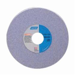Norton® 66252838491 32A Cup Wheel, 6 x 4-1/2 in Dia x 2 in THK, 1-1/4 in Center Hole, 46 Grit, Aluminum Oxide Abrasive