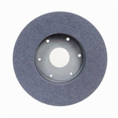 Norton® 66253117828 38A Metallurgical Cut-Off Wheel, 9 in Dia x 0.063 in THK, 1-1/4 in Center Hole, 90 Grit, Aluminum Oxide Abrasive