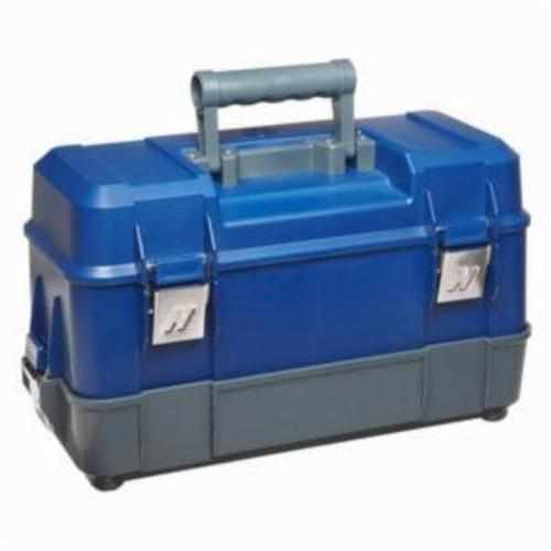 Norton® 66253234761 Waterstone Case, For Use With IM83 Portable Sharpening System, Plastic