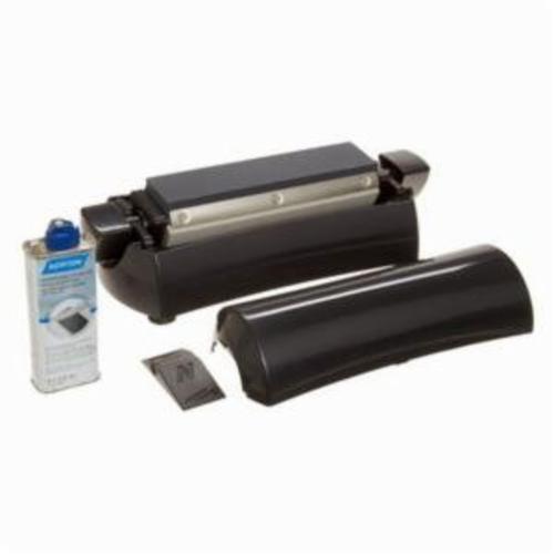 Norton® 66253242006 IM200S Sharpening Kit