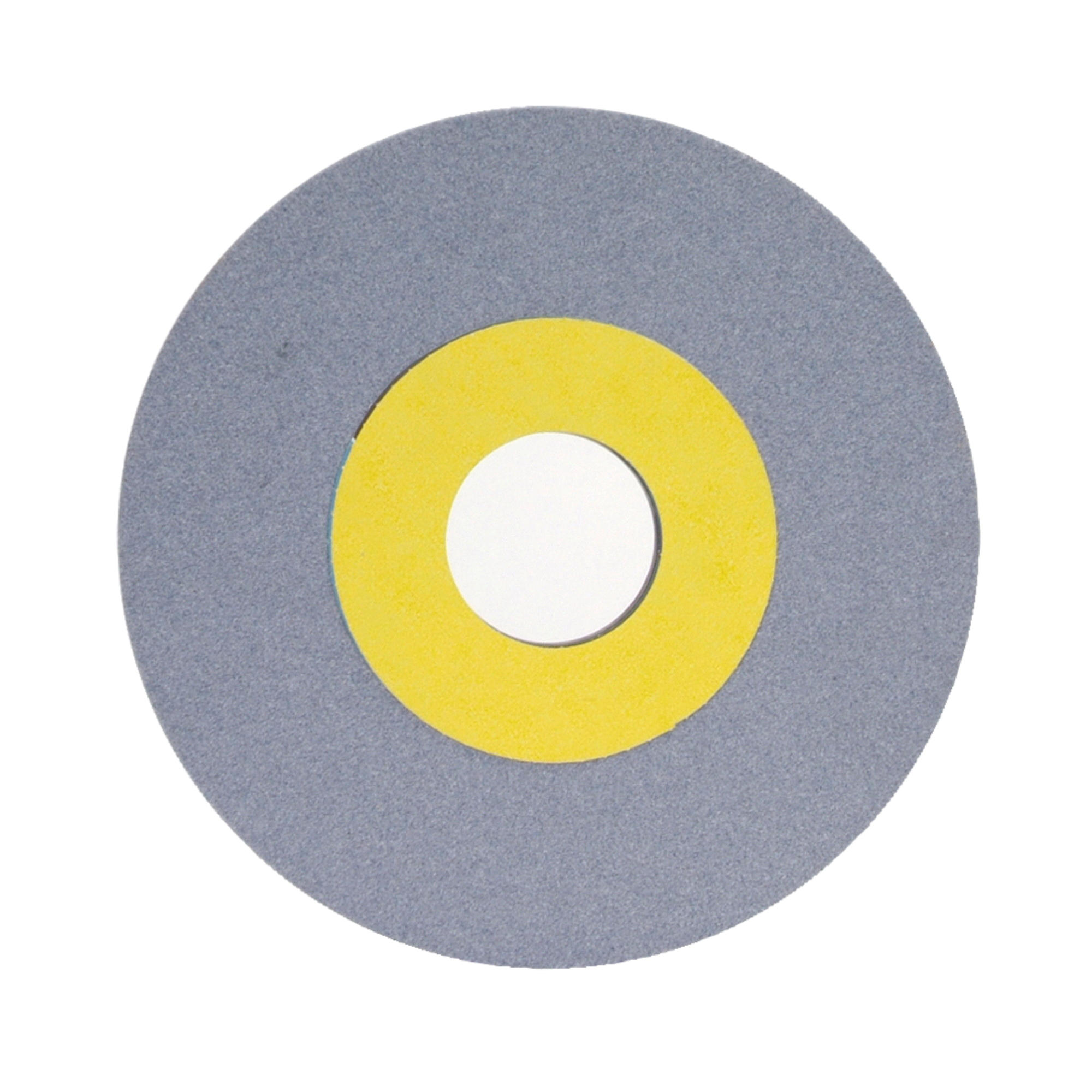 Norton® 66253262078 32AA Straight Toolroom Wheel, 12 in Dia x 1 in THK, 3 in Center Hole, 60 Grit, Aluminum Oxide Abrasive