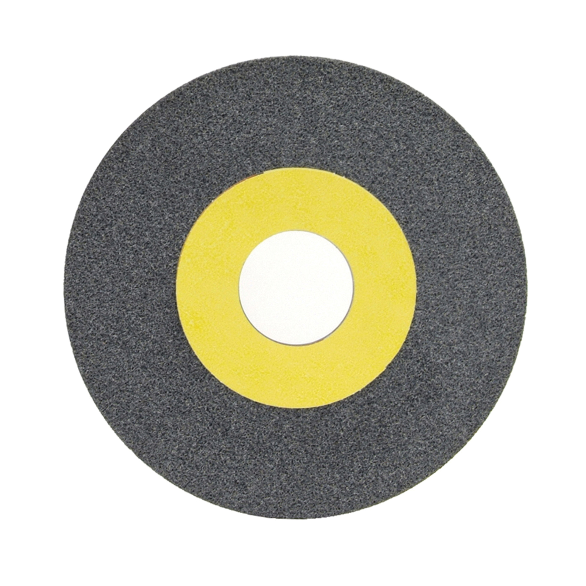Norton® 66253262301 32A Straight Toolroom Wheel, 12 in Dia x 1-1/4 in THK, 3 in Center Hole, 46 Grit, Aluminum Oxide Abrasive