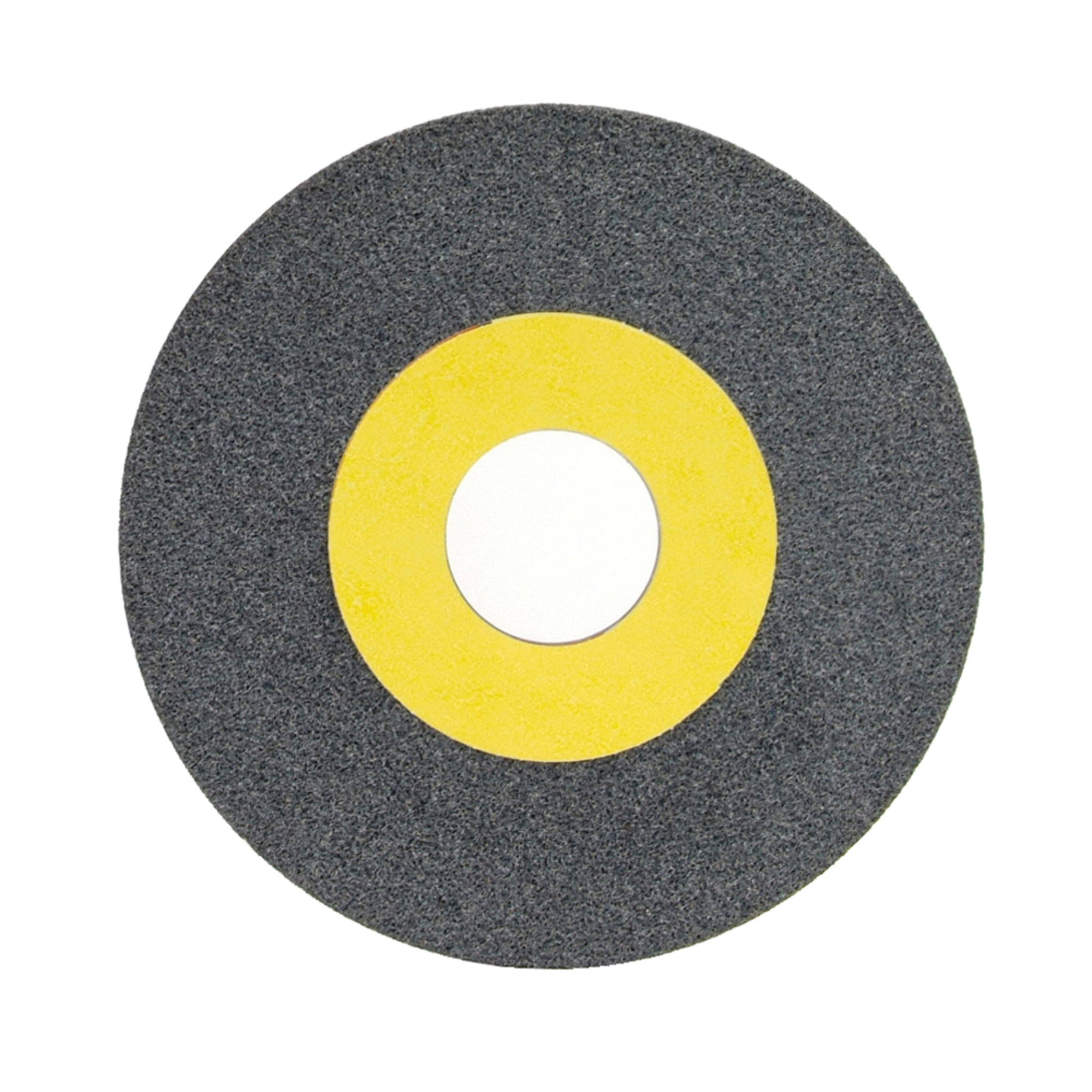 Norton® 66253262392 32A Straight Toolroom Wheel, 12 in Dia x 3/4 in THK, 3 in Center Hole, 46 Grit, Aluminum Oxide Abrasive