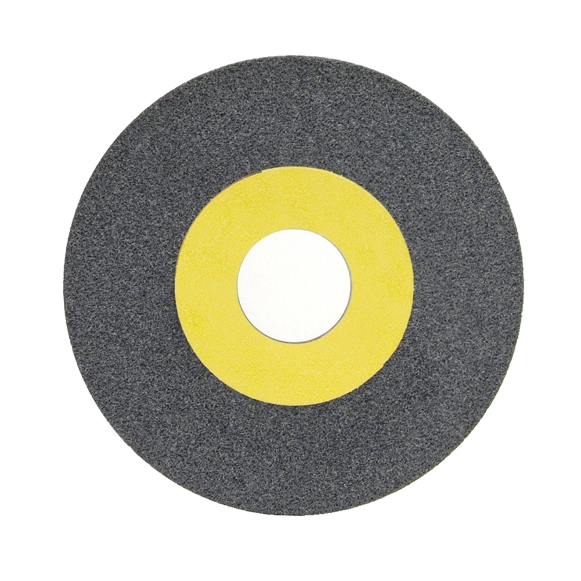 Norton® 66253263144 32A Straight Toolroom Wheel, 12 in Dia x 1-1/2 in THK, 3 in Center Hole, 46 Grit, Aluminum Oxide Abrasive