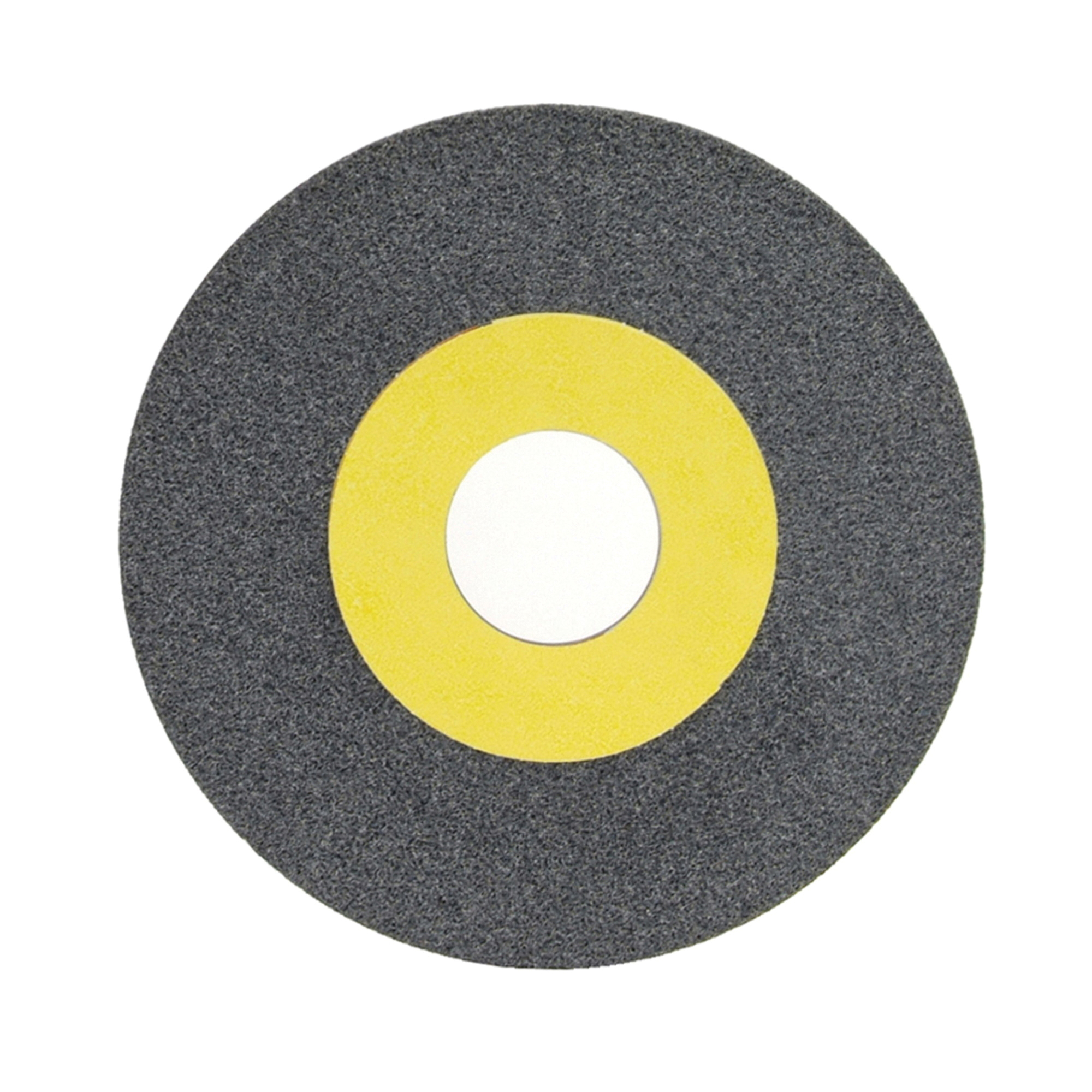Norton® 66253263459 32A Straight Toolroom Wheel, 12 in Dia x 2 in THK, 3 in Center Hole, 46 Grit, Aluminum Oxide Abrasive