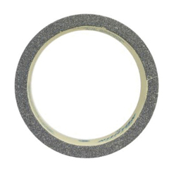 Norton® 66253465129 Surface Grinding Wheel, 18 in Dia x 5 in THK, 15 in Center Hole, 30 Grit, Aluminum Oxide Abrasive