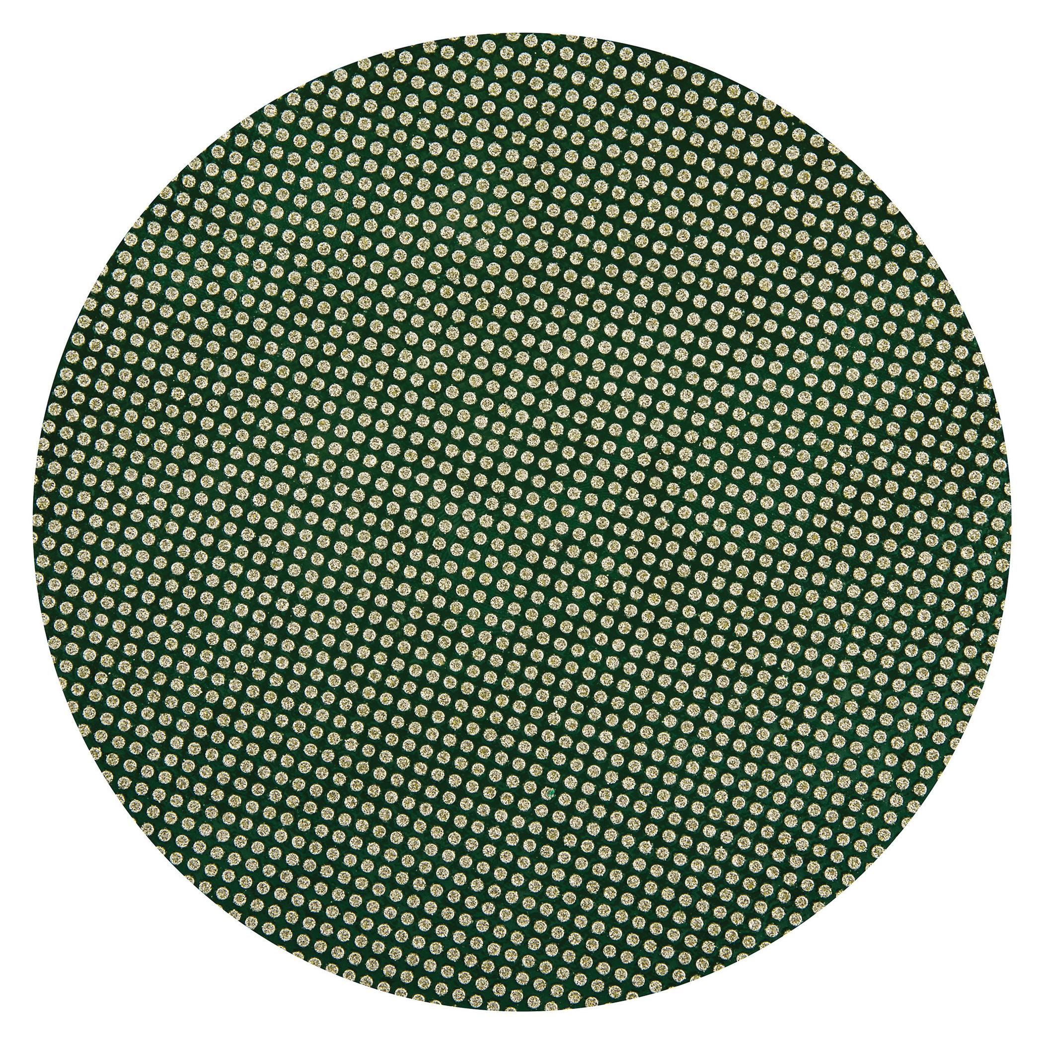 Norton® 66260306381 D71S Flexible Coated Abrasive Disc, 6 in Dia, 60 Grit, Coarse Grade, Diamond Abrasive