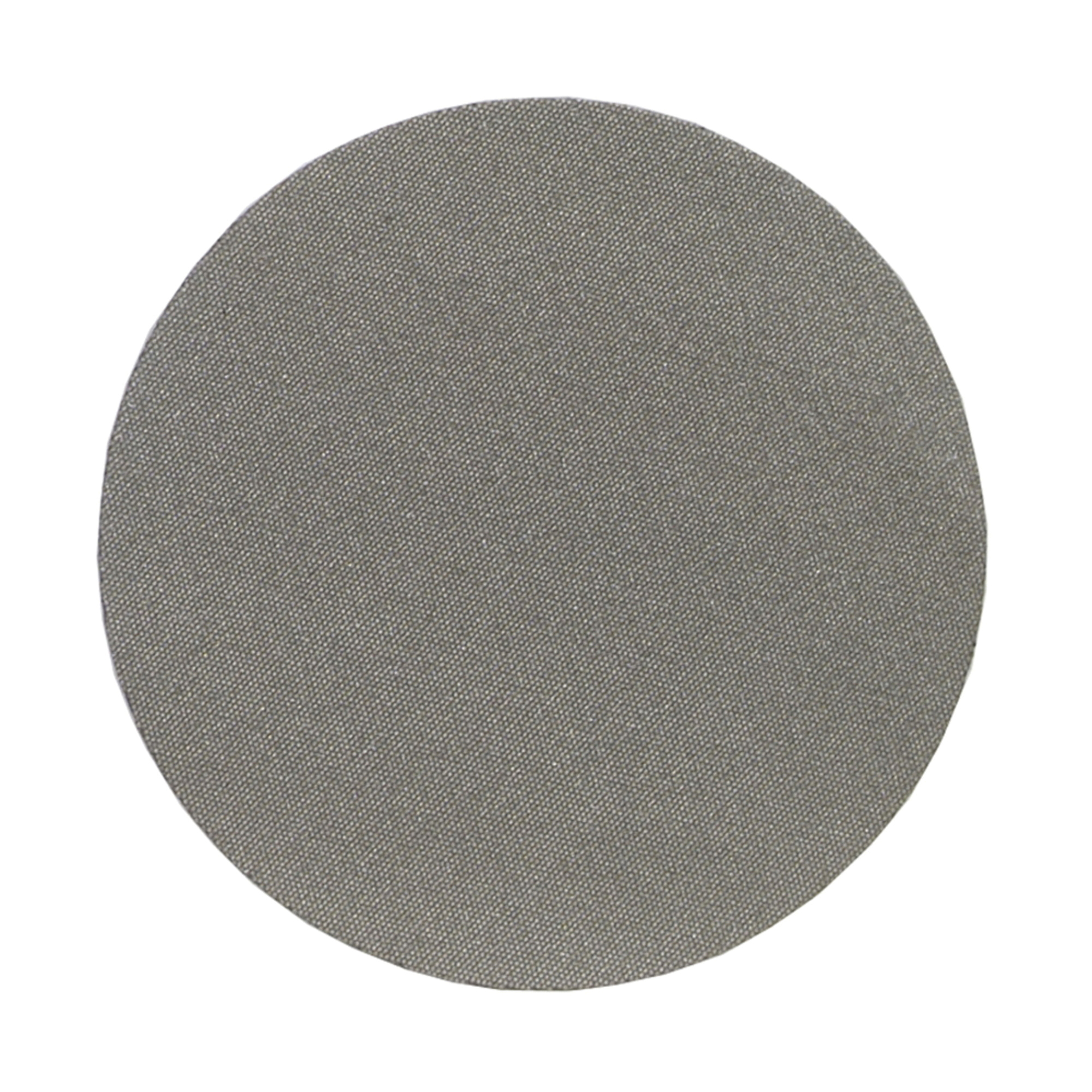 Norton® 66260306382 D71S Flexible Coated Abrasive Disc, 6 in Dia, 120 Grit, Fine Grade, Diamond Abrasive