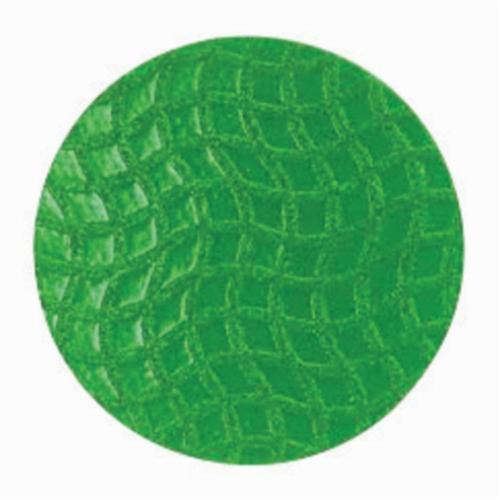 Norton® 66260311778 Type TR Quick-Change Speed-Lok Coated Abrasive Disc, 2 in Dia, 60 Grit, Coarse Grade, Diamond Abrasive