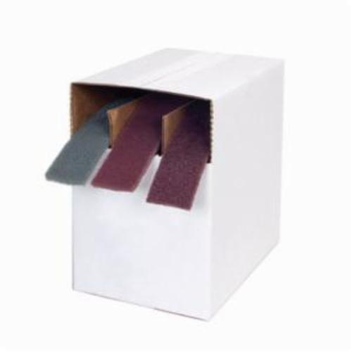 Norton® Bear-Tex® 66261008108 Non-Woven Handy Roll Assortment