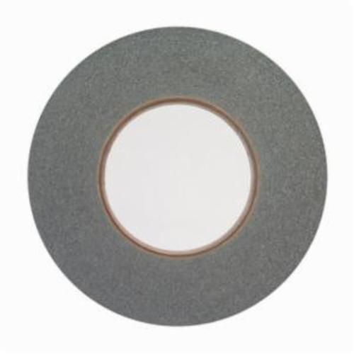 Norton® Bear-Tex® 66261055260 1000 Convolute Non-Woven Abrasive Wheel, 10 in Dia, 5 in Center Hole, 1 in W Face, Fine Grade, Silicon Carbide Abrasive