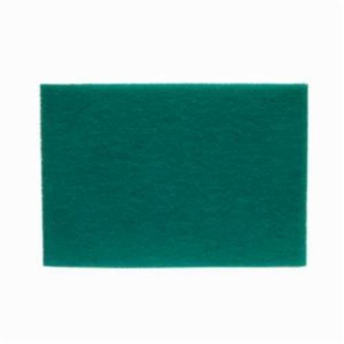 Norton® 66261069600 Sanding Hand Pad, 9 in L, 6 in W W/Dia, Very Fine Grade, Aluminum Oxide Abrasive