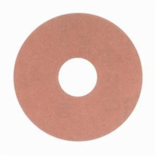 Norton® Adalox® 66261128791 A270 Hook and Loop Disc, 3 in Dia, P800 Grit, Ultra Fine Grade, Aluminum Oxide Abrasive, Latex Paper Backing