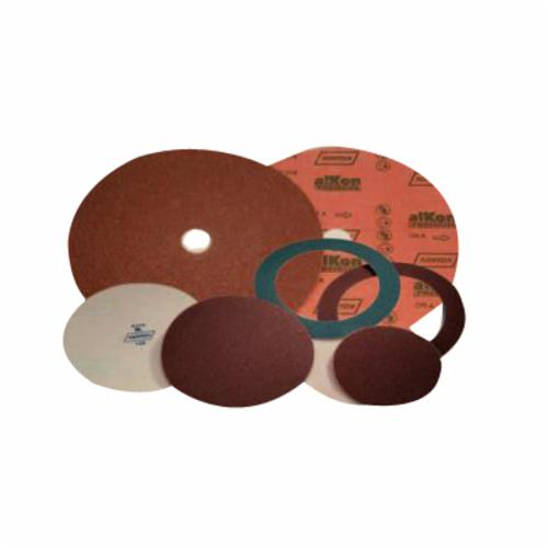 Norton® Metal® 66623318994 R766 Coated Abrasive Quick-Change Disc, 2 in Dia, 40 Grit, Extra Coarse Grade, Aluminum Oxide Abrasive, Type TP (Type I) Attachment