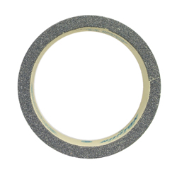 Norton® 69078665769 Surface Grinding Wheel, 20 in Dia x 5 in THK, 16-1/2 in Center Hole, 30 Grit, Aluminum Oxide Abrasive