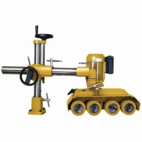 Powermatic® 1790811K PF-43, 230 VAC