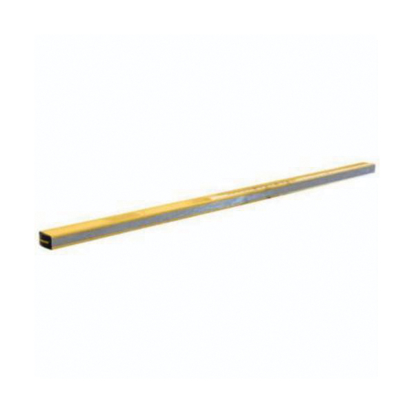 Powermatic® 2653045Z #64 Short Rail Set, 30 in, For Use With PM64B and PM1000 Table Saw