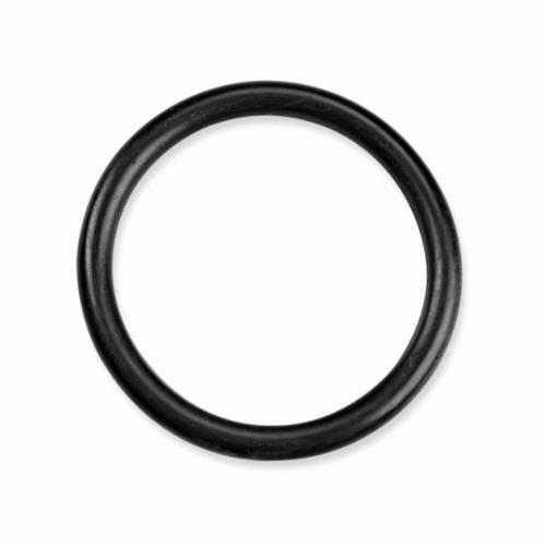 Proto® J10000R1 O-Ring, 1 in Drive, For Use With J10012 Impact Socket and Attachment, Steel, Black Oxide